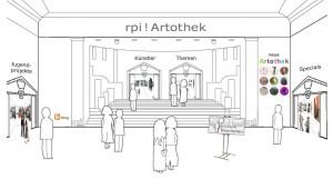 rpiArtothek_foyer