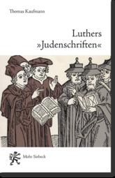 cover-kaufmann-judenschriften
