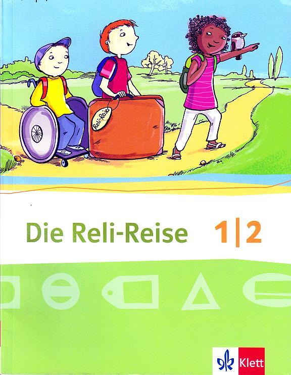 reli-reise-sb