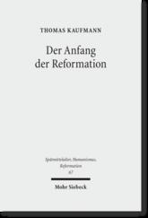 cover-kaufmann-reformation
