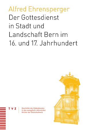 Cover-ehrensperger-bern