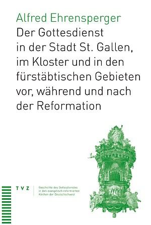 Cover-ehrensperger-st-gallen