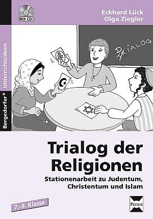 23144_Trialog_der_Religionen.indd