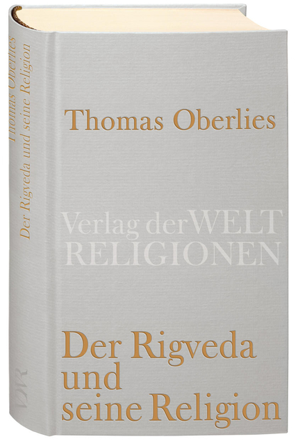 cover-oberlies