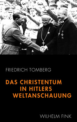 cover-tomberg