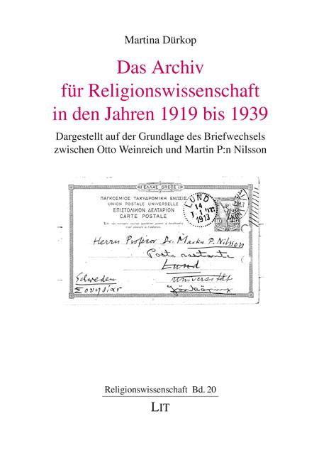 G:/reihe/umschlag/11129-6.dvi