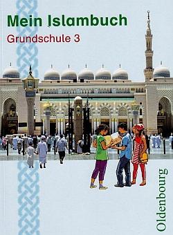 cover-Mein-Islambuch-3
