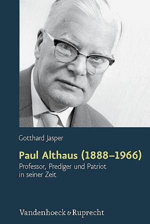 cover-jasper-althaus