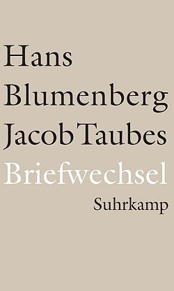 cover-blumenberg