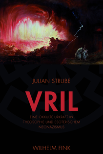 cover-vril