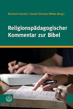cover_Dressler_Schroeter-Wittke