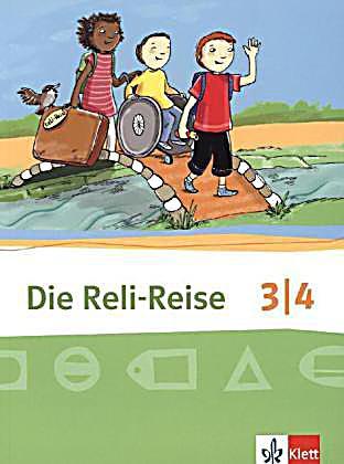 cover-die-reli-reise-3-4