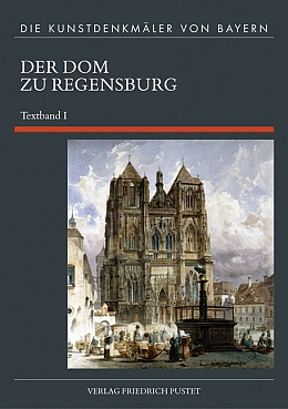 cover-dom-regensburg