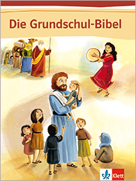 DO01_3-12-006660_GS_Bibel_SB_Umschlag.indd