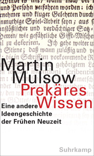 cover-mulsow