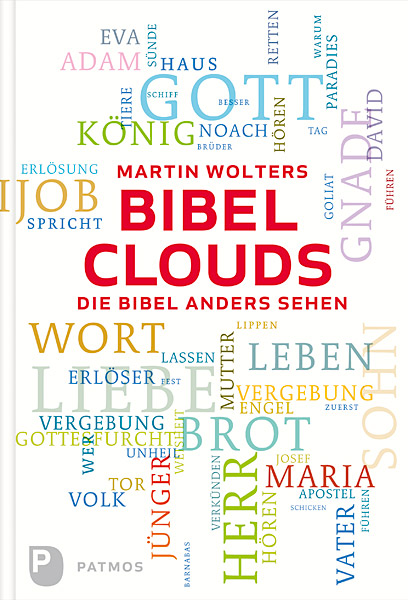 cover-wolters-bibelclouds