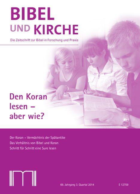 cover-koran-lesen