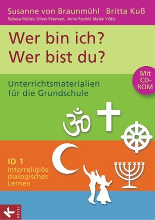cover-Interreligioes-dialog_Lernen_ID_1