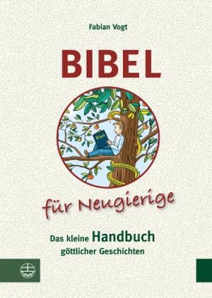 eva_cover_03872_Vogt_Bibel