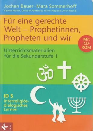 cover-propheten-id5.png