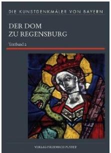 cover-dom-regensb-2