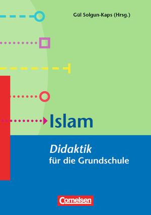 cover-islam-didaktik