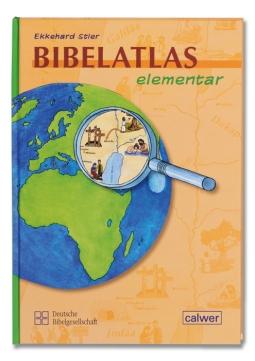 cover-bibelatlas