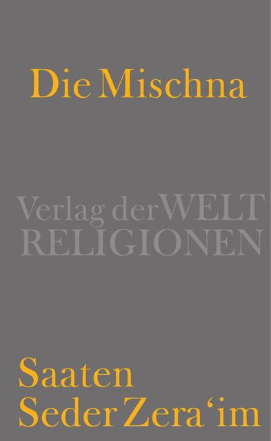 cover-mischna-saaten