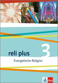 Cover-reliplus3