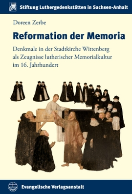 eva_cover_Zerbe_Stadtkirche