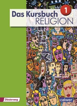 Cover_4324_Das_Kursbuch_2015