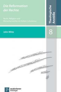 cover-witte-2