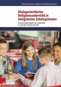 cover-Dialogorientierter