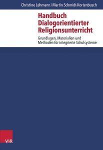 cover-handbuch-RU