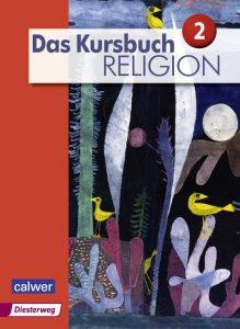 Kursbuch2_Titelentwurf_Variation_10092015.indd