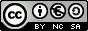 Creative Commons-Lizenz