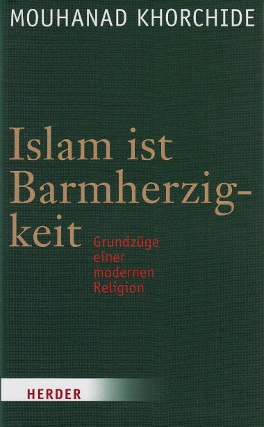Rz-Khorchide-islam