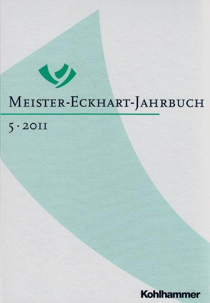 Rz-Meister-Eckhart-Jahrbuch-11