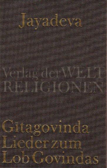 Rz-Gitagovinda