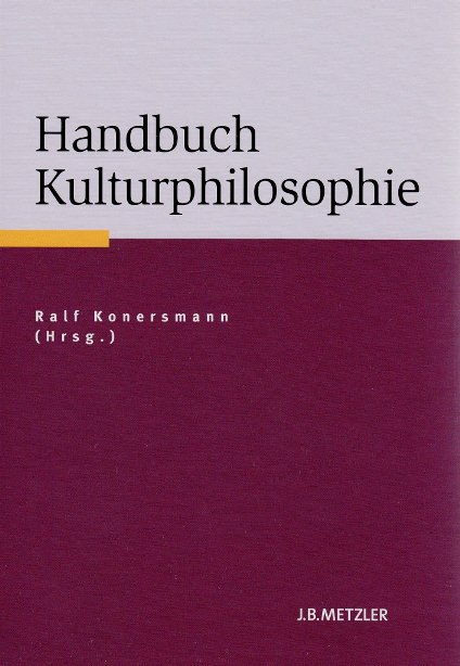 Rz-Konersmann-Kulturphil