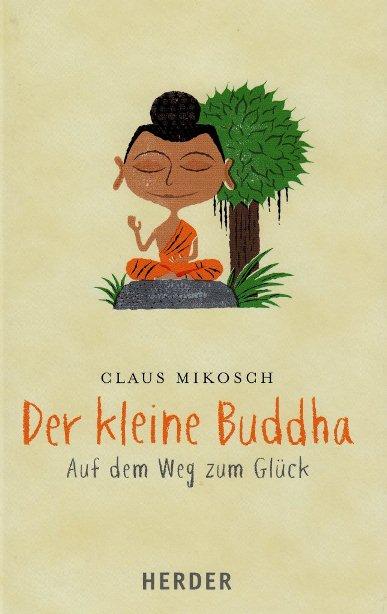Rz-Mikosch-Kl-Buddha