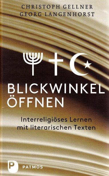 Rz-Gellner-Langenhorst-Blickwinkel