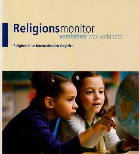 Rz-Religionsmonitor-international