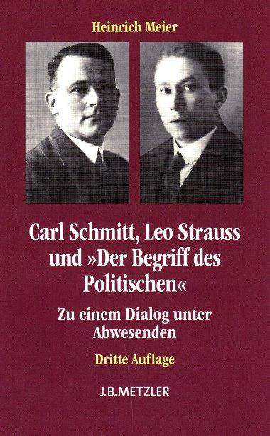 Rz-Meier-Schmitt-Strauss