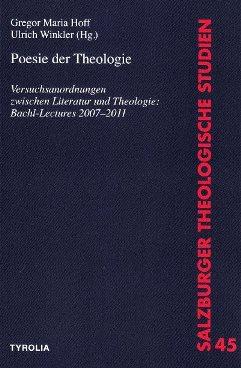 Rz-Hoff-Winkler_Poesie
