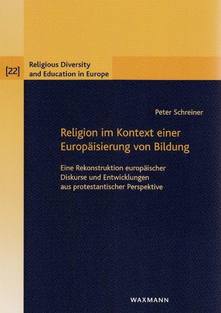 Rz-Schreiner-Religion-Europa