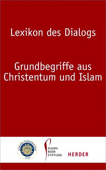 Rz-Islam-Lexikon-Dialog
