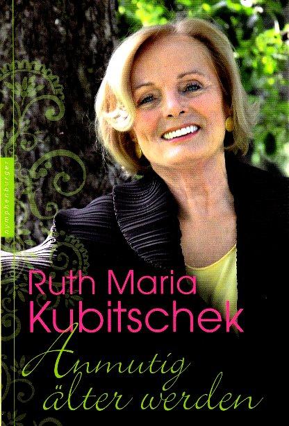 Rz-Kubitschek-Alter