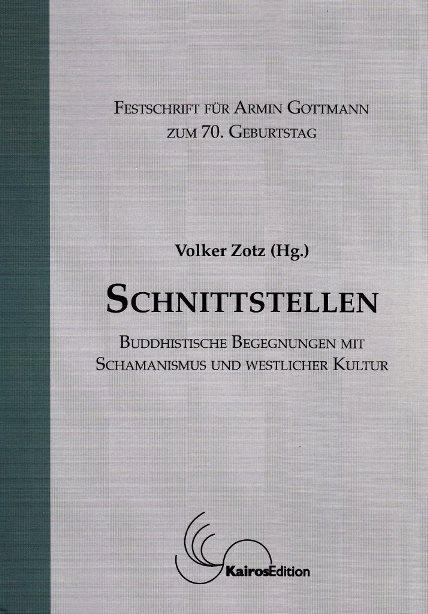 Rz-Zotz-Schnittstellen
