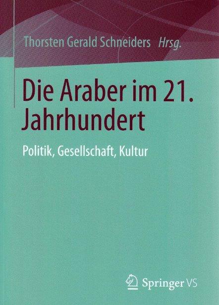 Rz-Schneiders-Araber